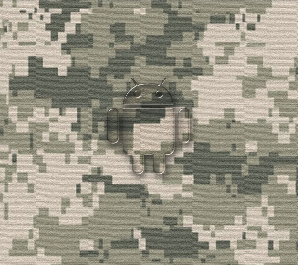 DROID WALLPAPERS BY DROID06777 in the album Military Wallpapers 960x854