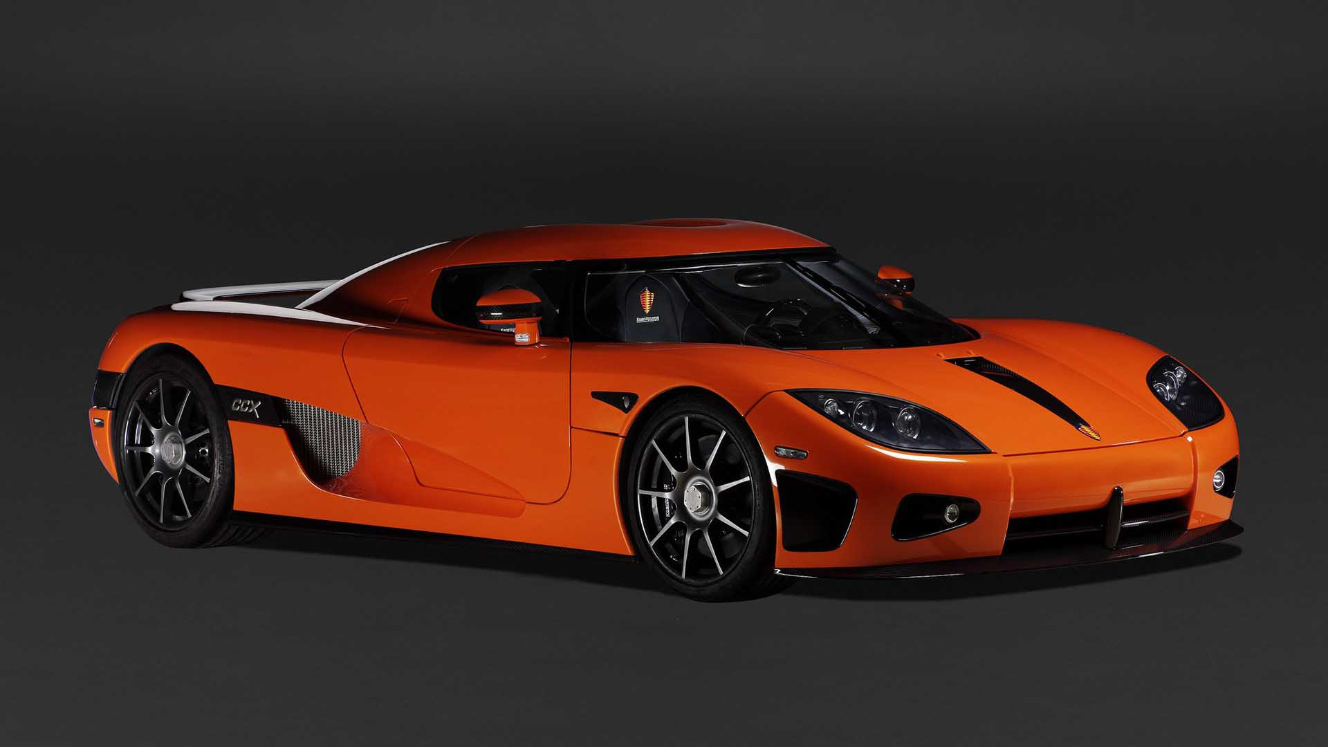 Koenigsegg Ccx wallpaper   603400 1920x1080
