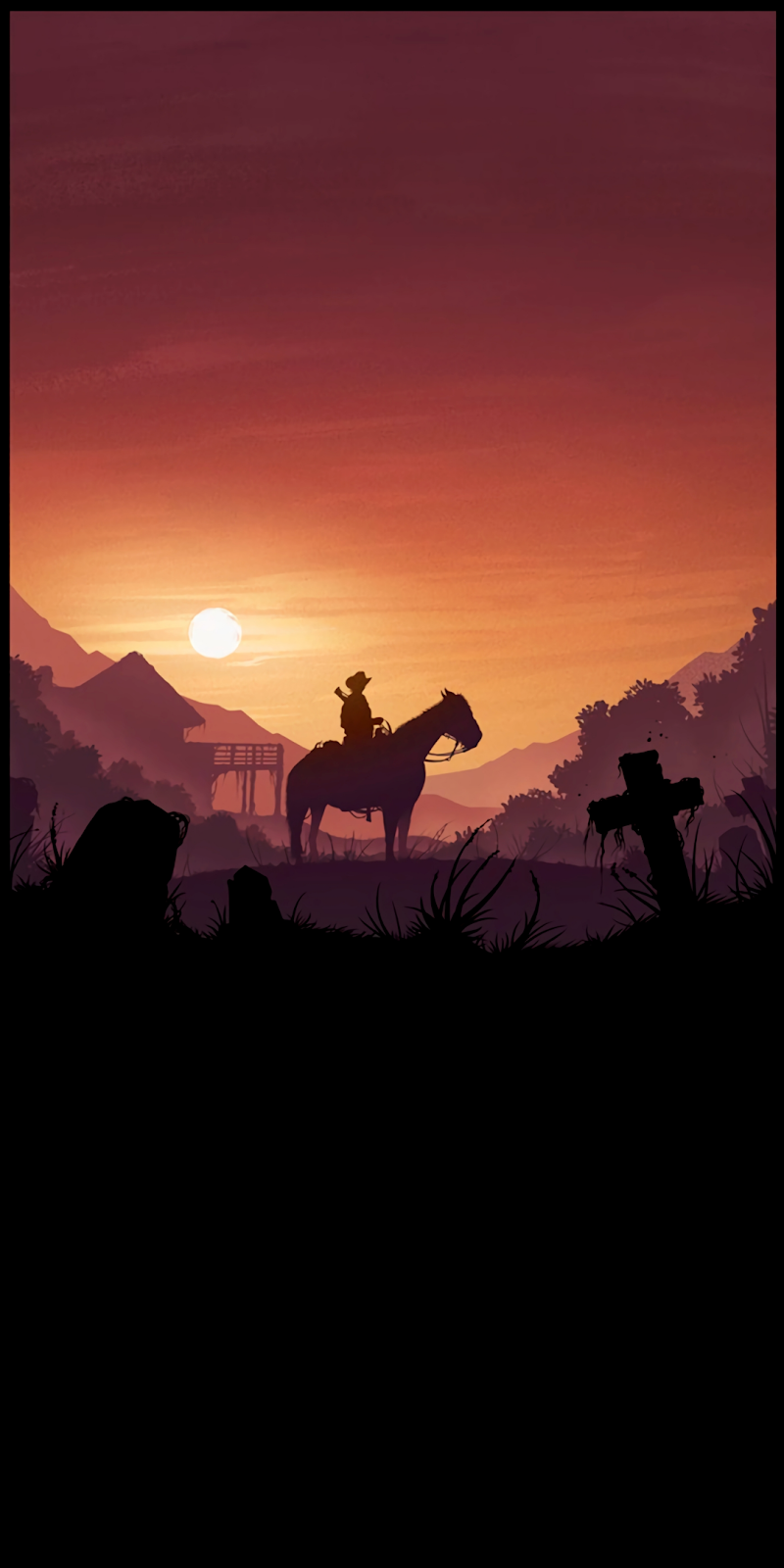 26 Red Dead Redemption 2 4k Wallpapers On Wallpapersafari