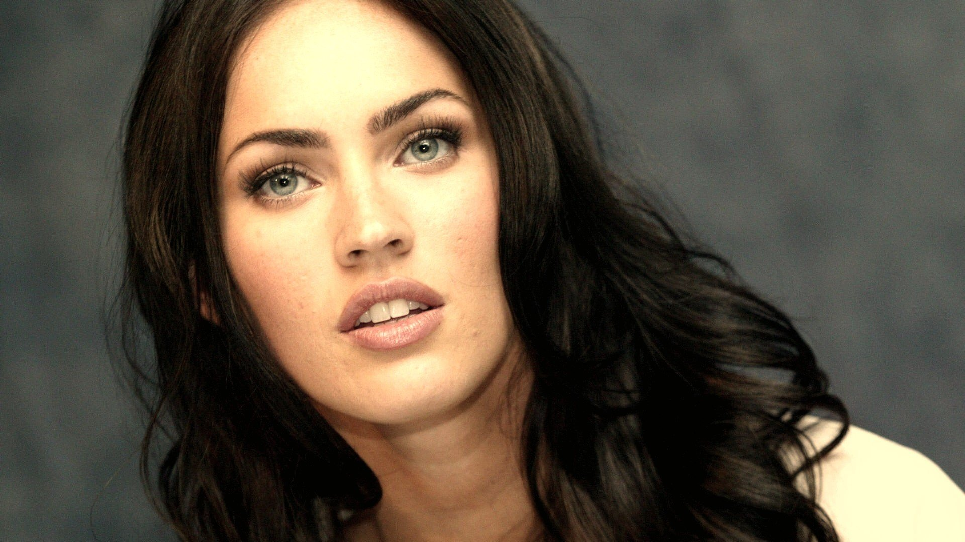 Megan Fox 1080p HD Wallpaper Girls HD Wallpapers Source 1920x1080
