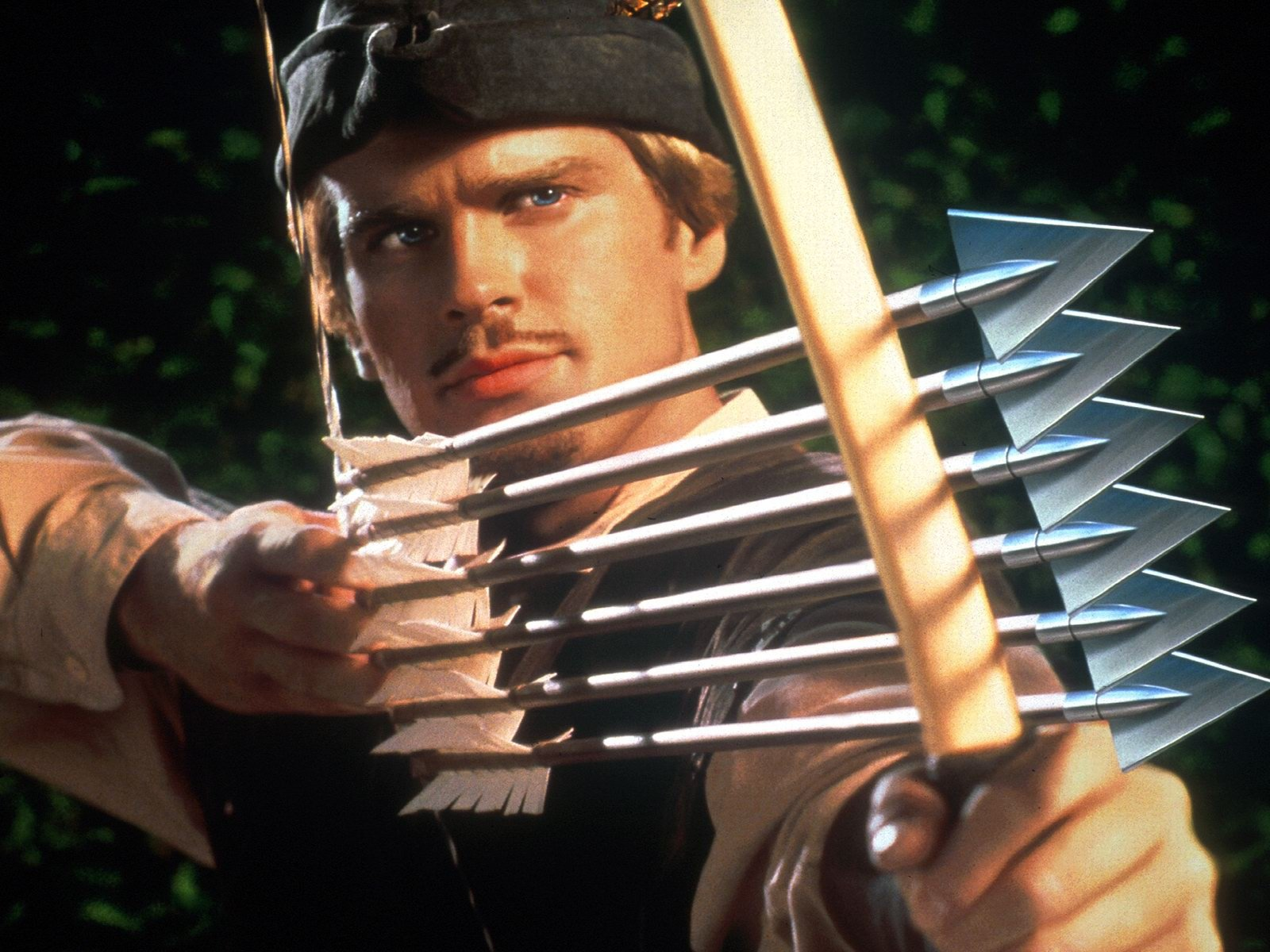 Pictures Robin Hood Men in Tights Robin Hood Men in Tights film 1600x1200