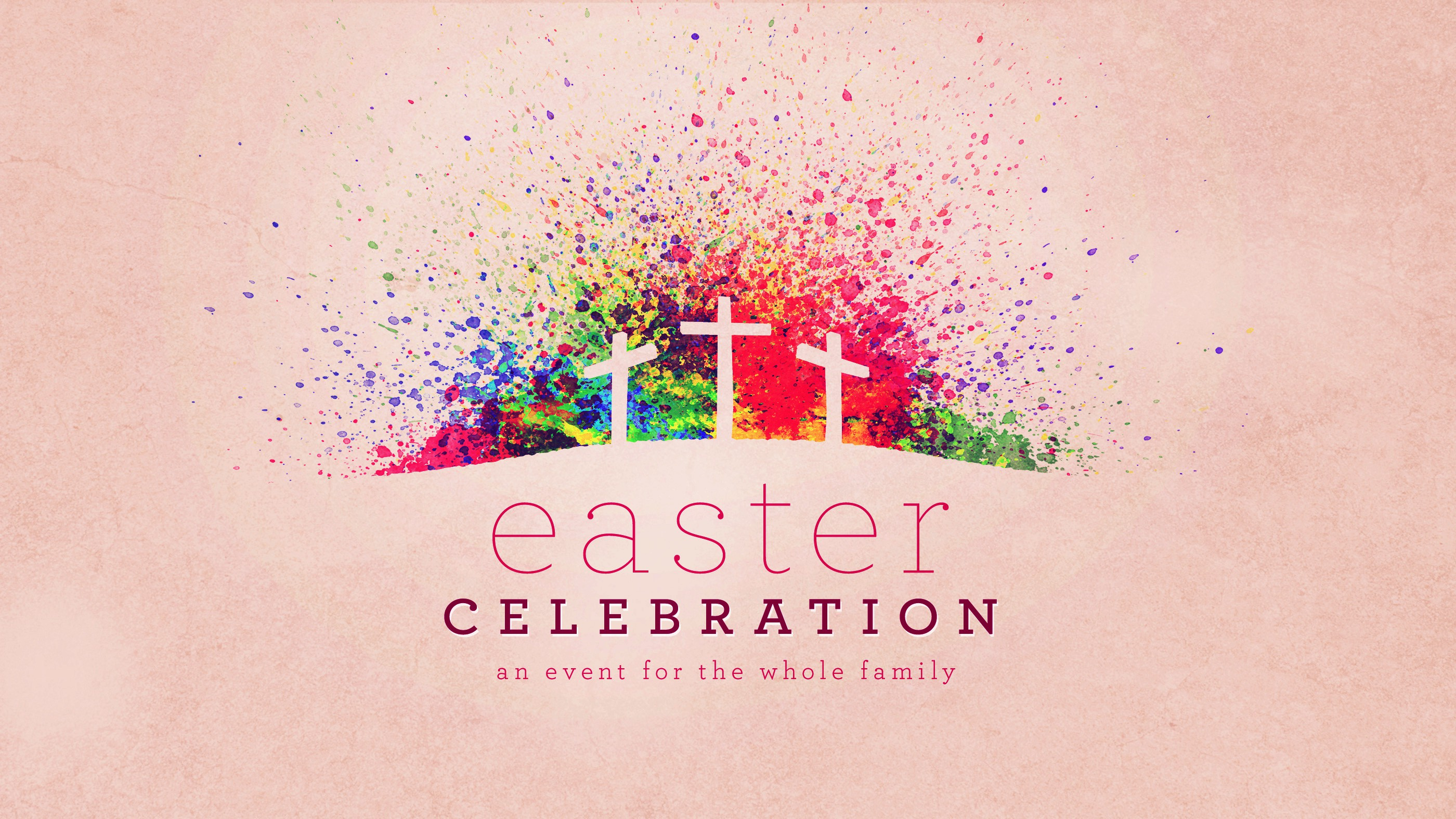 Easter Celebration 2018 Wallpapers   New HD Wallpapers 2800x1575