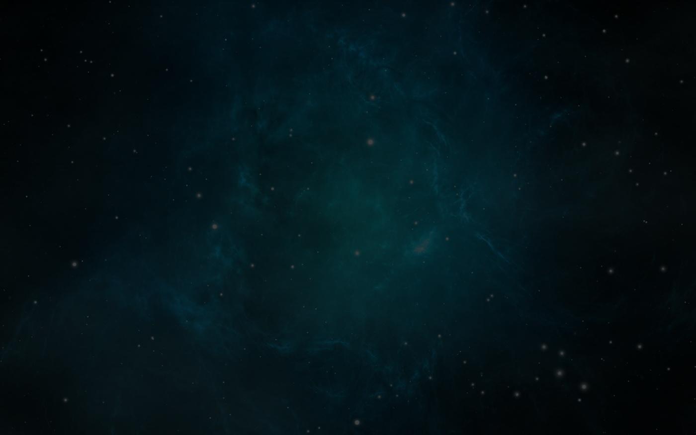 Stars   Image Mag 1400x875