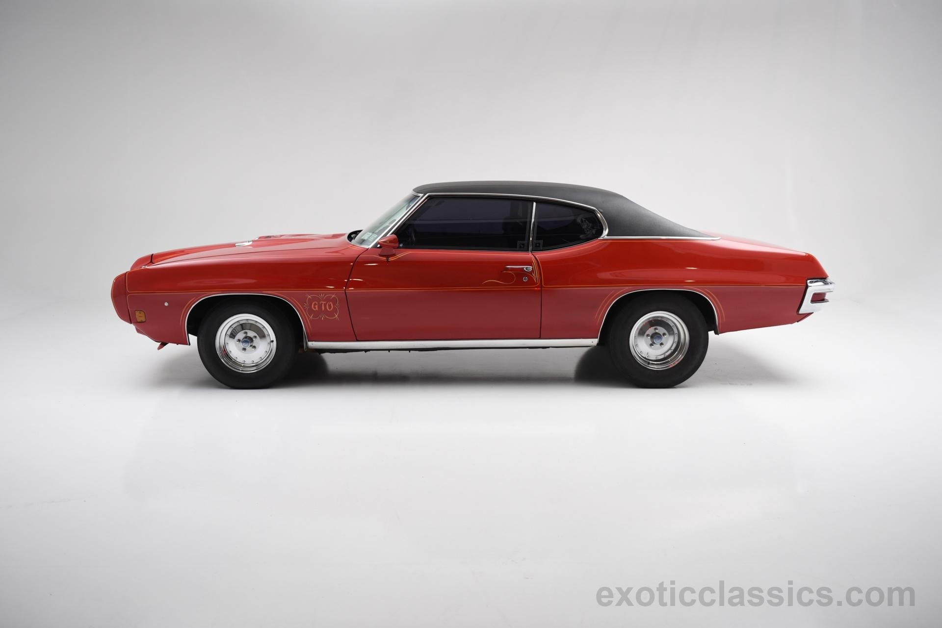 1970 PONTIAC GTO coupe classic cars red wallpaper 1920x1281 711251 1920x1281