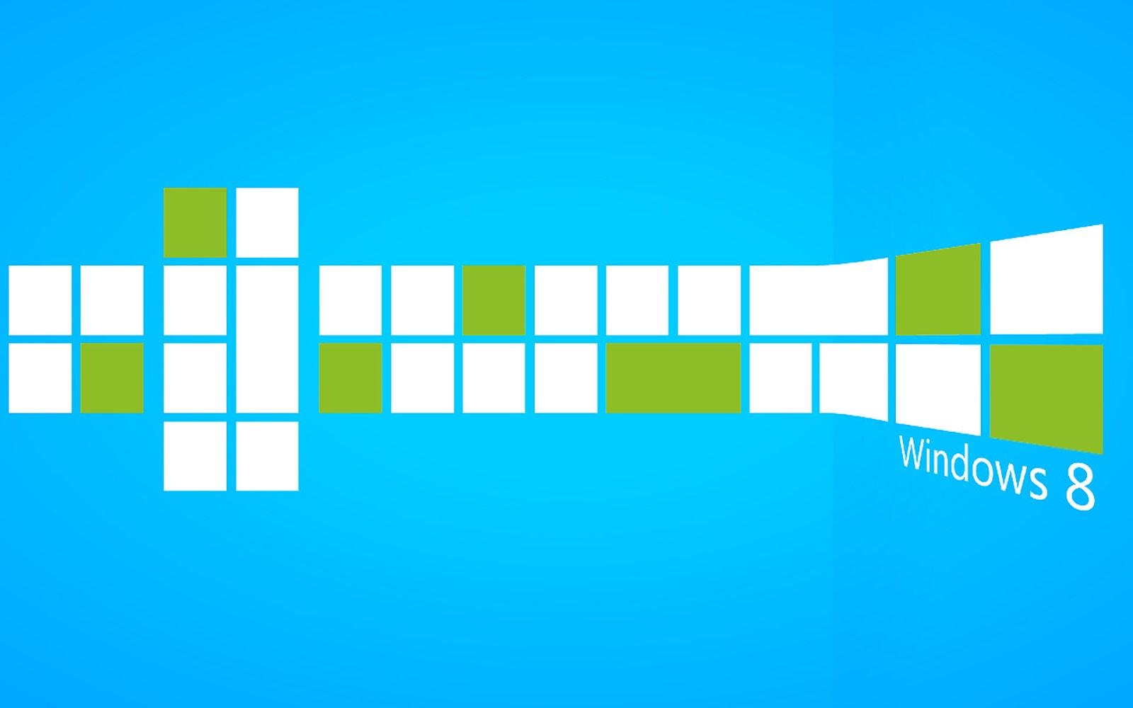 Windows 8 metro wallpaper wallpapersafari - Metro tegels ...