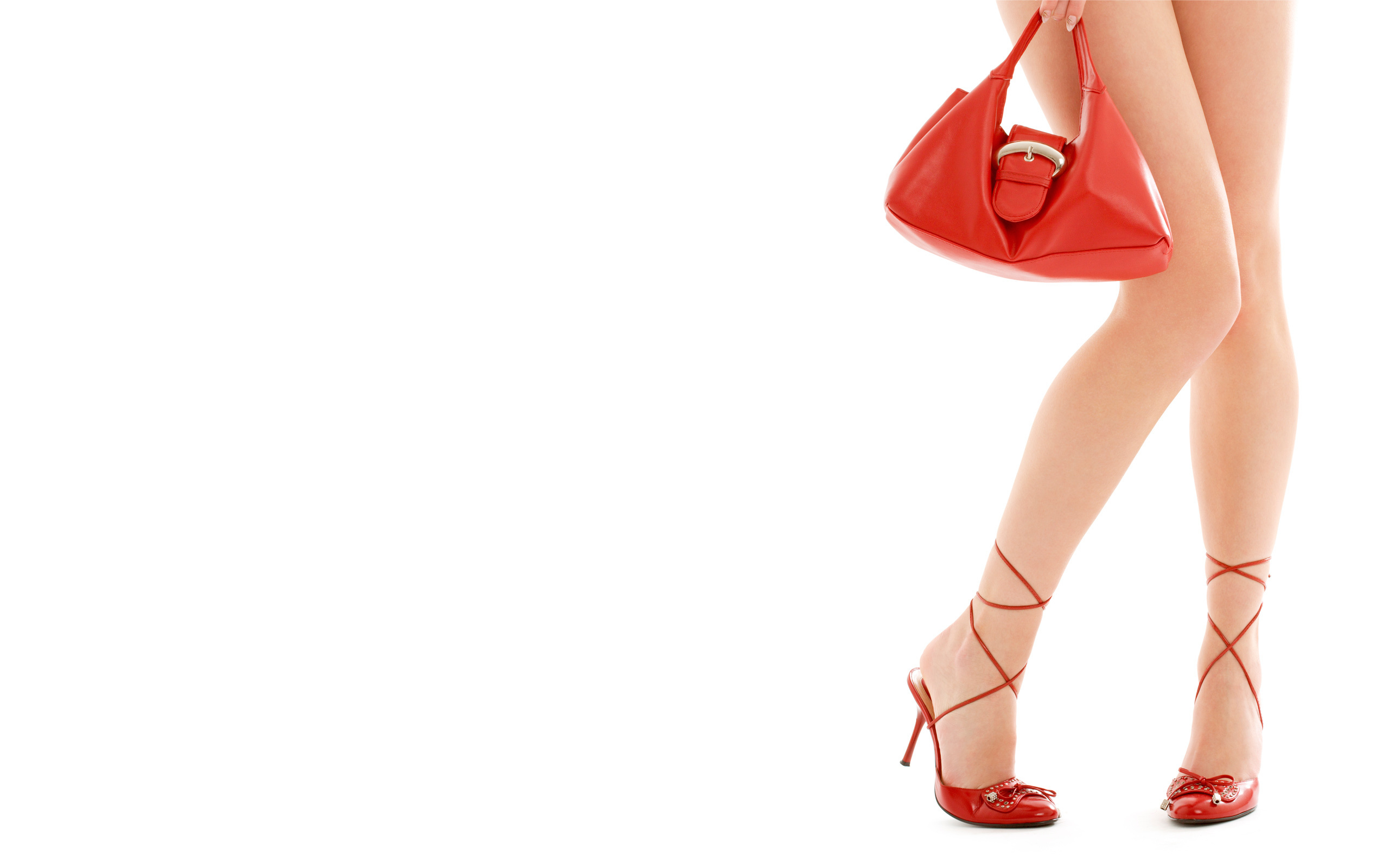 Fashion Wallpapers Best Wallpapers 2560x1600