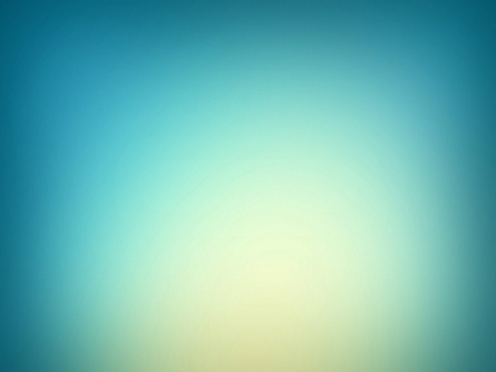 iPhone 6 Plus 6 5S 5C 5 Wallpapers and iPhone 4S 4 Backgrounds 1600x1200