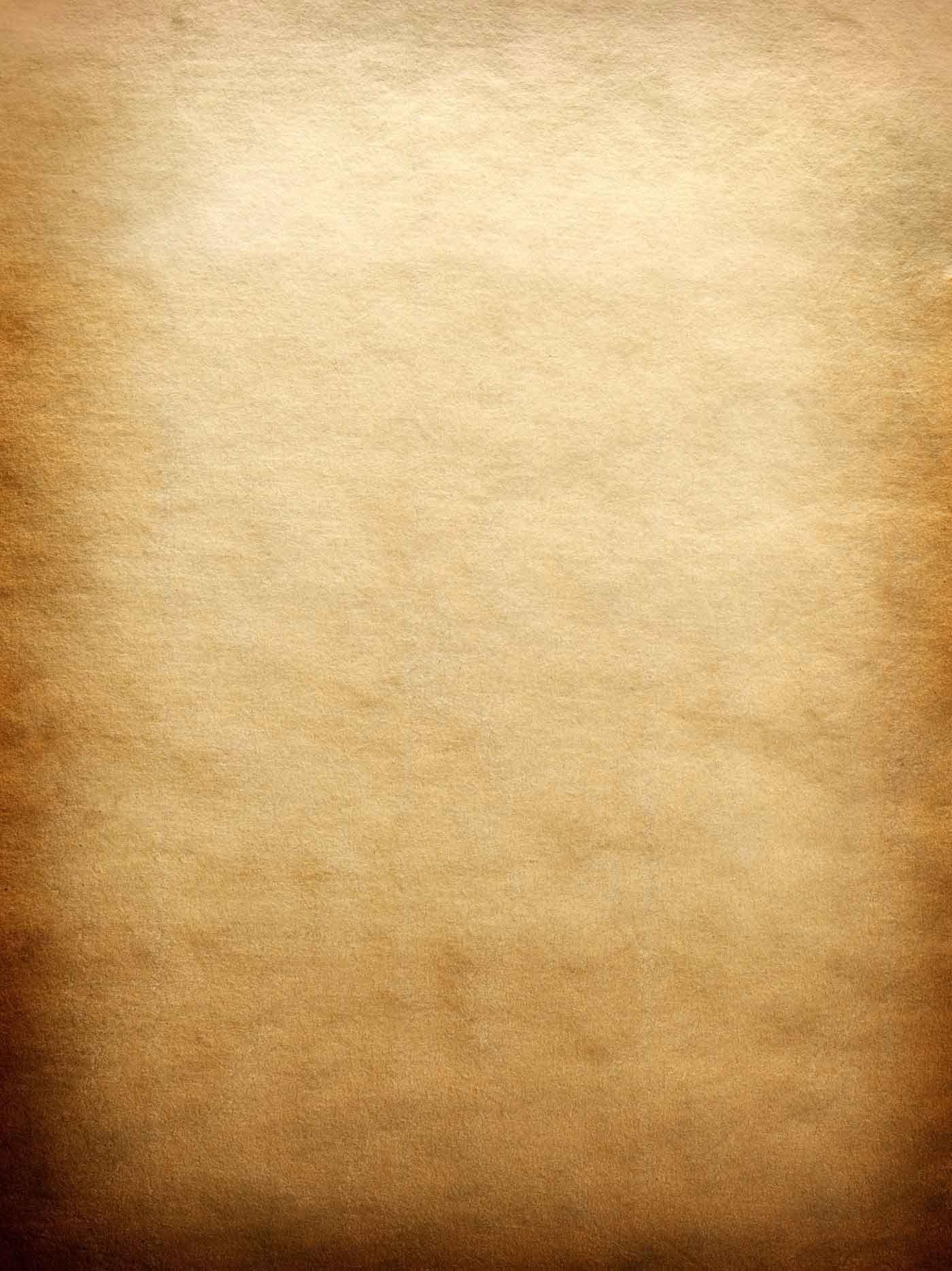 Parchment Parchment paper texture Parchment background Old 1400x1870