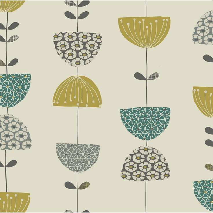 Wilkinson wallpaper range wallpapersafari - Teal wallpaper wilkinsons ...