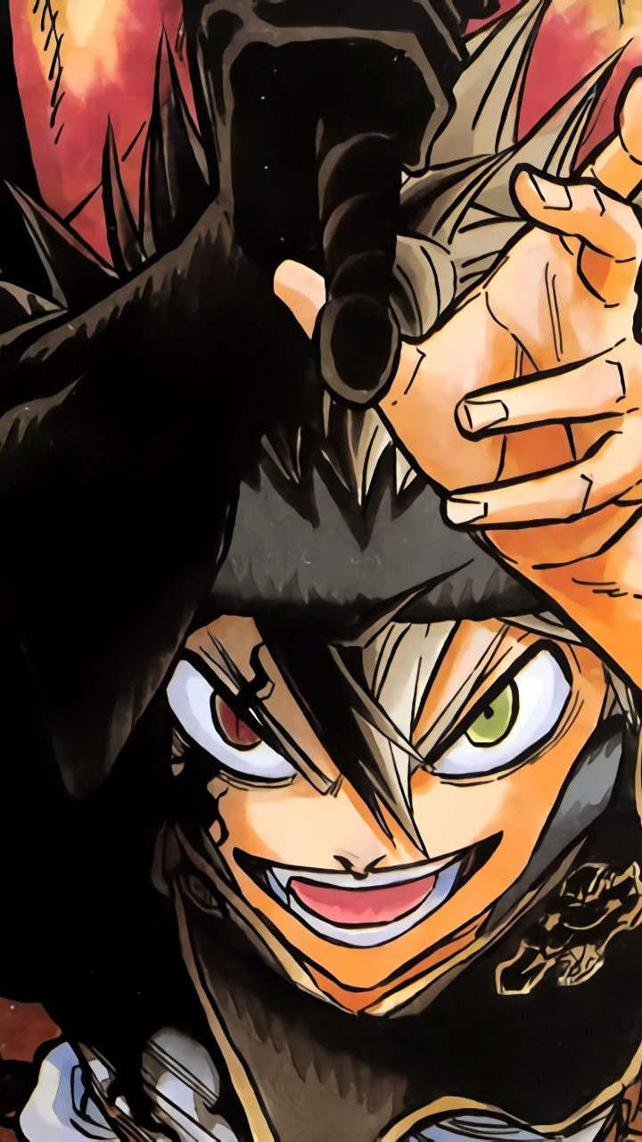 20 Yami Sukehiro Wallpapers On Wallpapersafari Black clover's yami may be the captain and founder of the black bulls magic knights squad, but that doesn't mean fans always take him seriously. yami sukehiro wallpapers on wallpapersafari