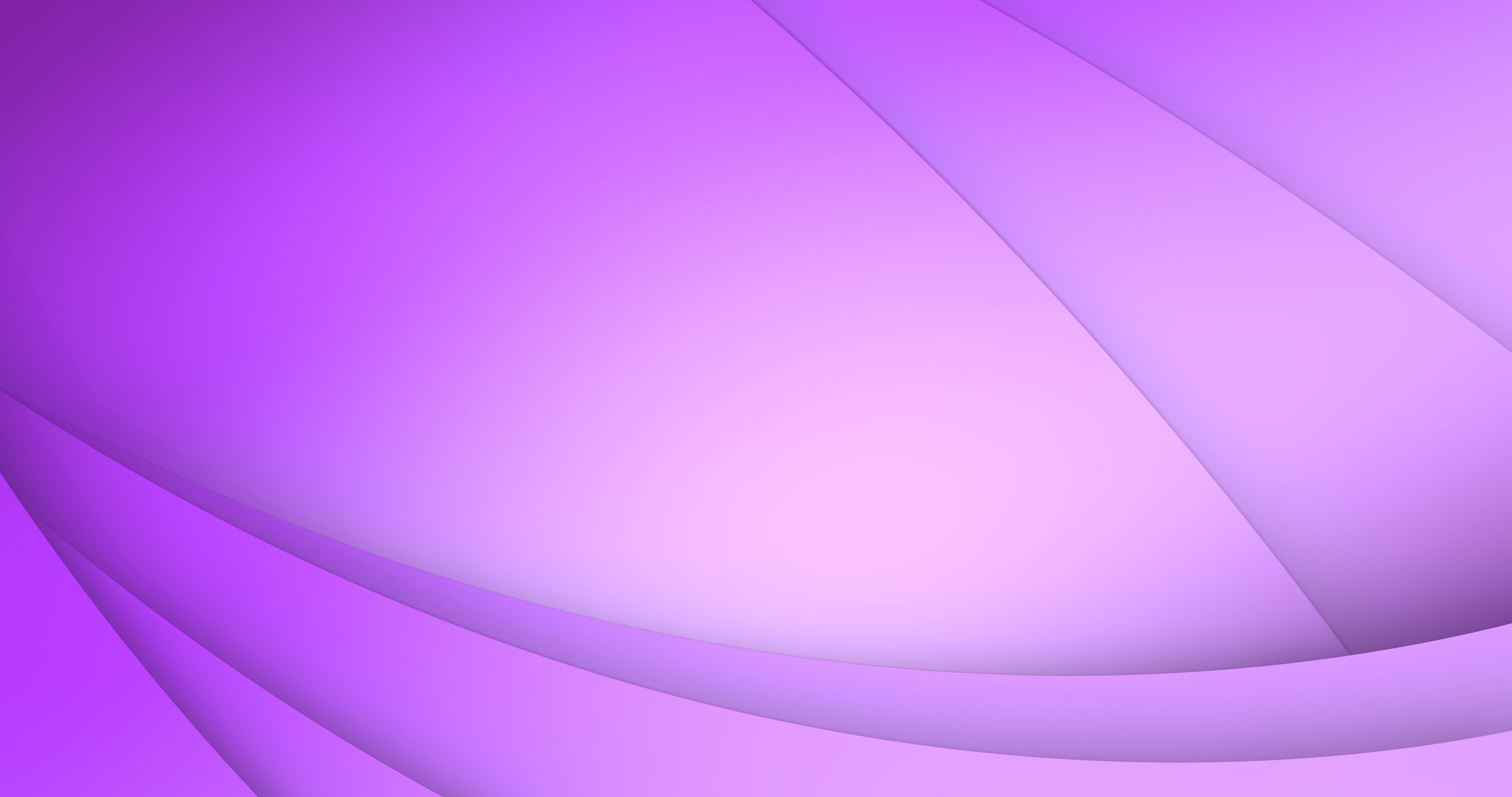 Ultra HD Wallpapers 4K WallPics4K Free Desktop Backgrounds