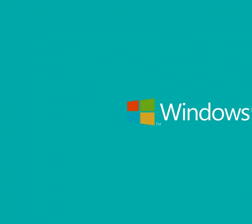 Download Wallpapers Download 960x854 microsoft windows 8 backgrounds 960x854
