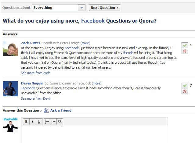 FB Question Wallpaper - WallpaperSafari