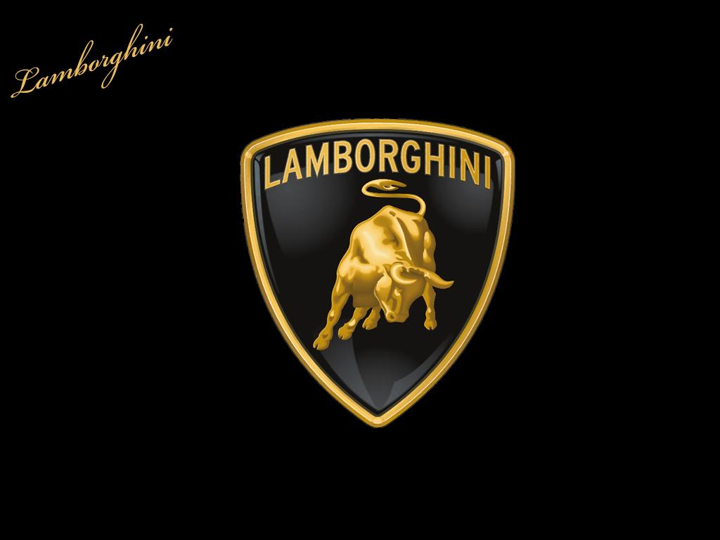 72] Lamborgini Logo Wallpaper on WallpaperSafari 1024x768