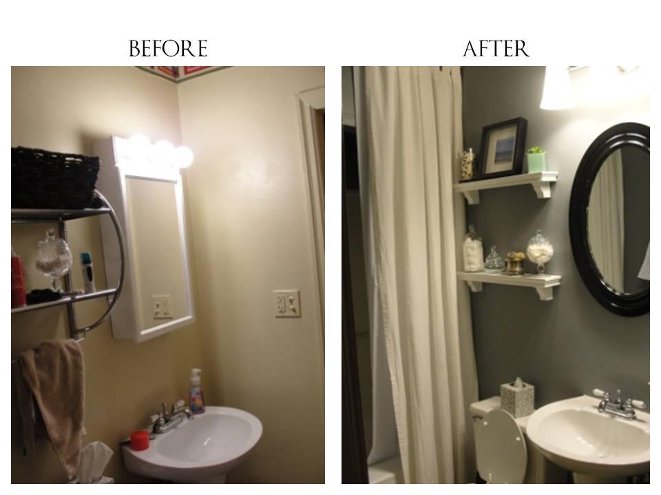 Sixth Street Sunshine Room Reveal A Tiny Bathroom Rescue 960x720