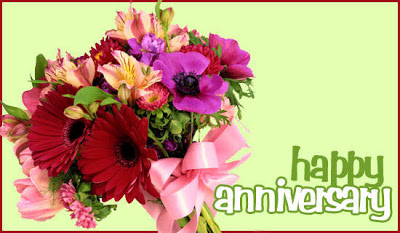 Best Beautiful Wallpaper happy marriage anniversary 400x233