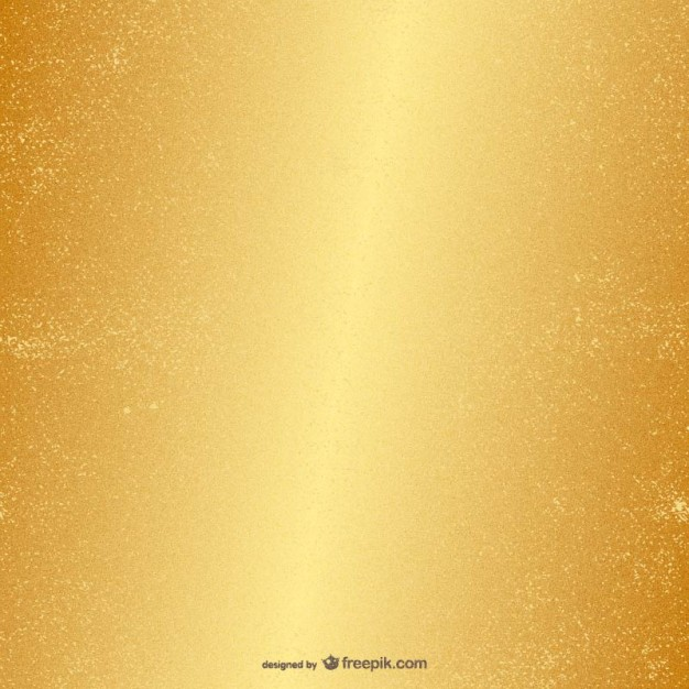 Gold texture background Vector Download 626x626