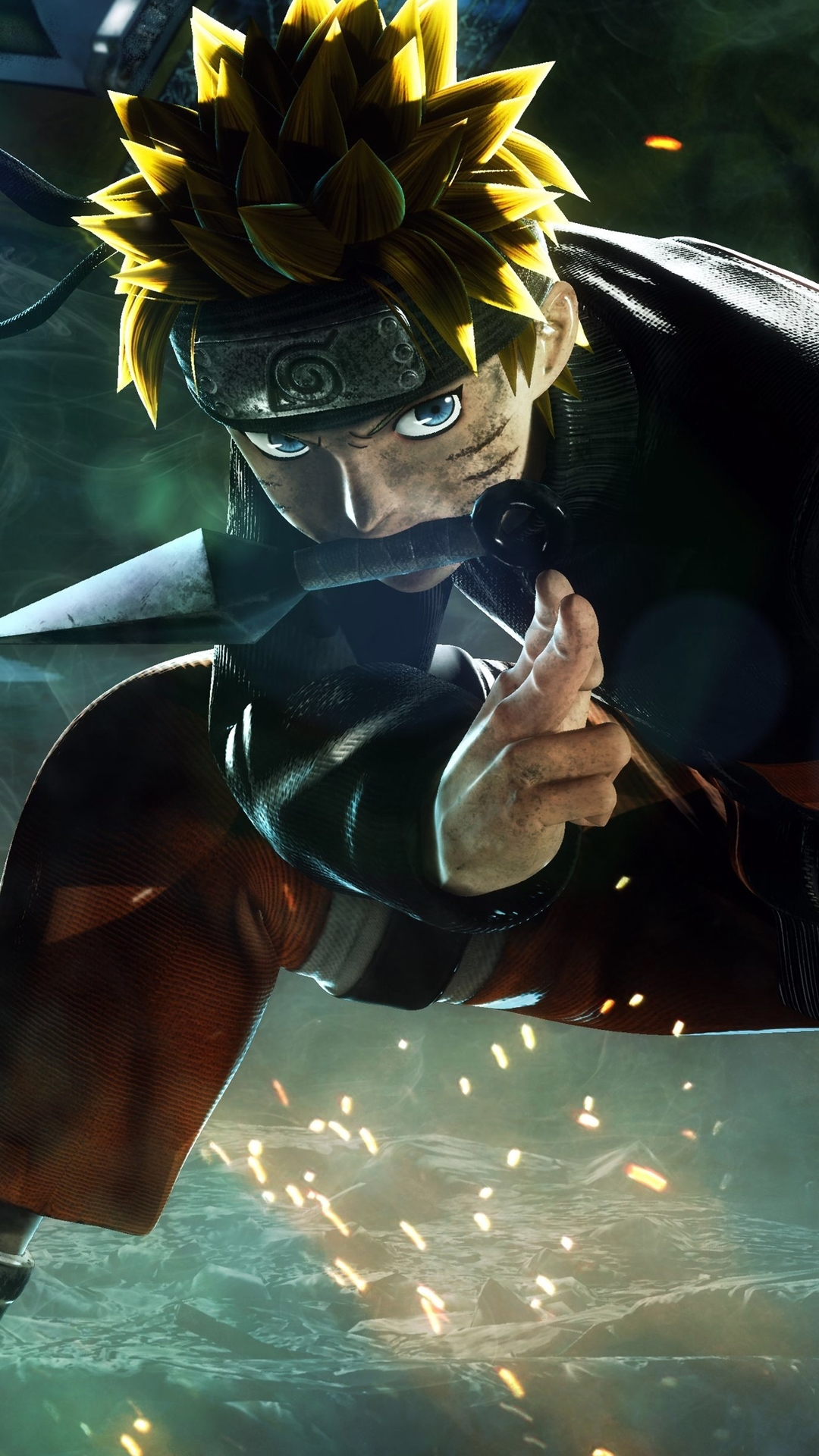 Naruto 1080x1920 Wallpapers   Top Naruto 1080x1920 1080x1920