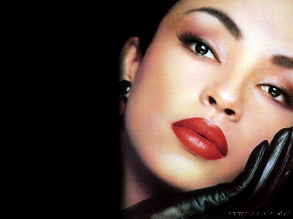 Sade Wallpaper - WallpaperSafari