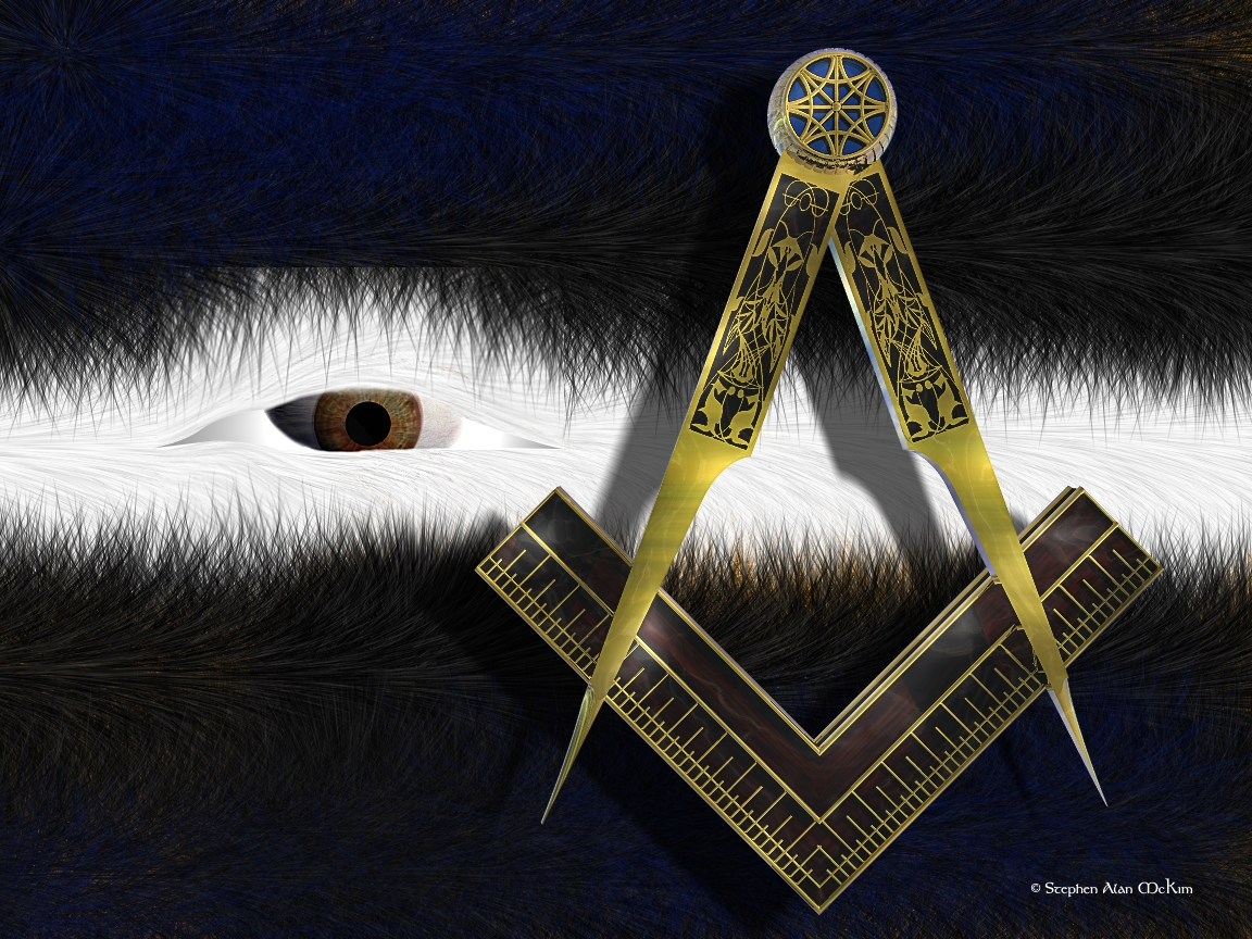 Pictures masonic wallpaper courtesy of the masonic shop page trois 1152x864