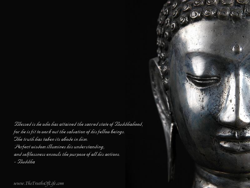 Buddhism Wallpapers   Buddhism Buddhist Buddha Wallpaper 800x600