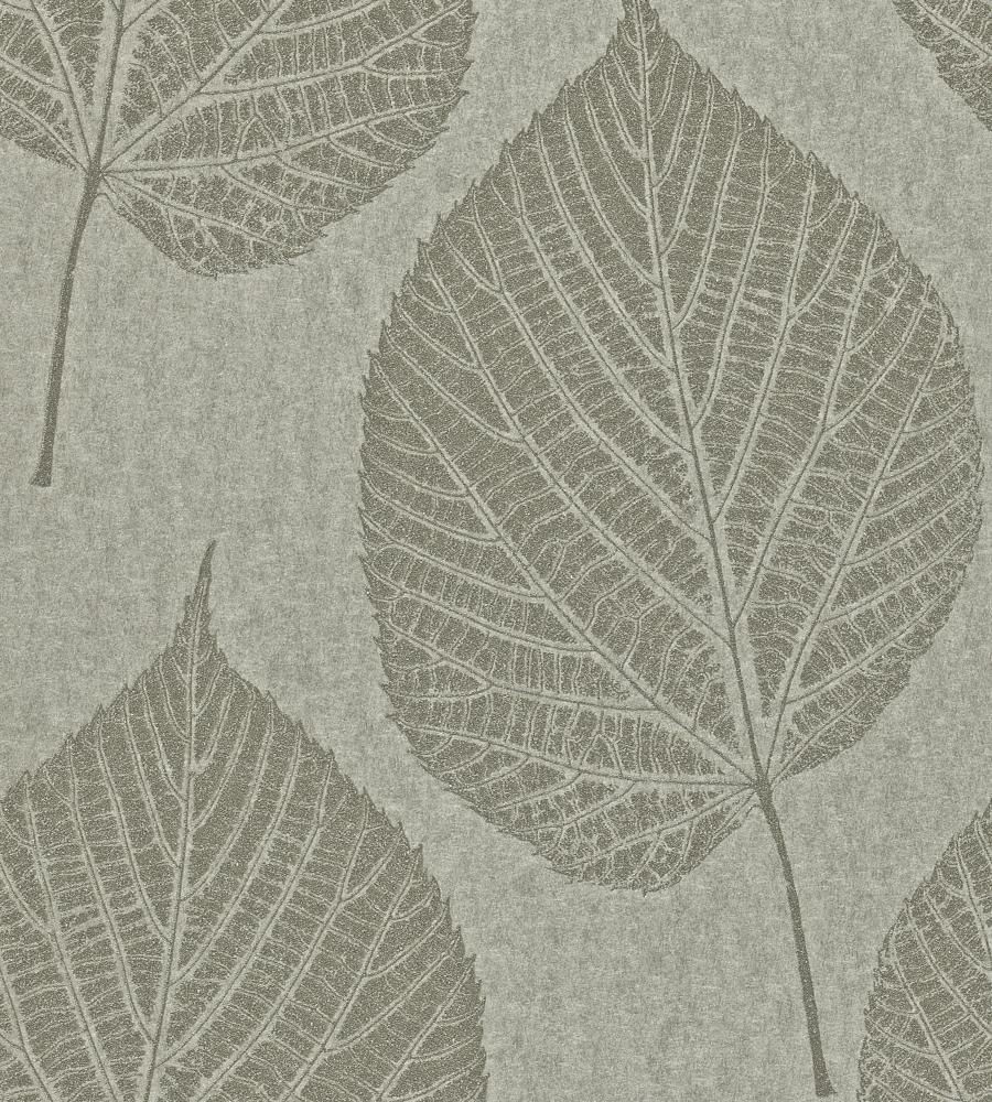 Harlequin Wallpaper Harlequin   leaf 900x1000