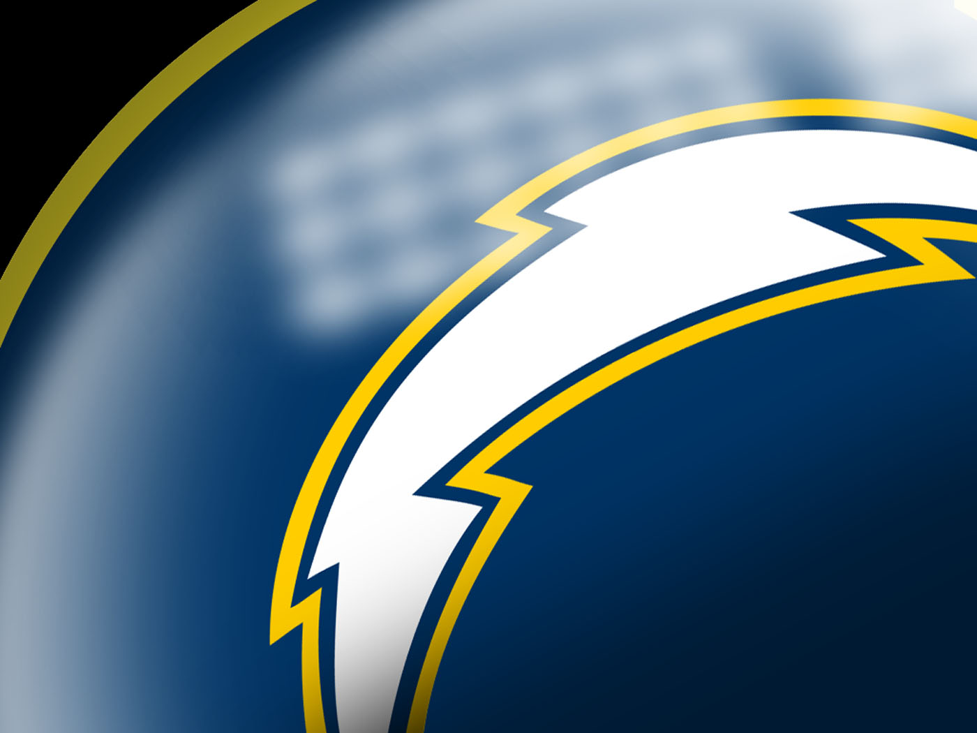 Free San Diego Chargers Wallpaper - WallpaperSafari Qualcomm Stadium Chargers Wallpaper