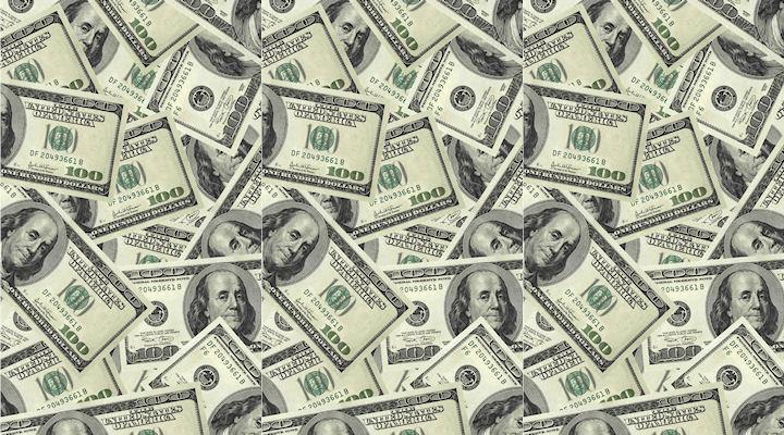 Dollar Wallpaper Us dollar 720x400 wallpaper 720x400