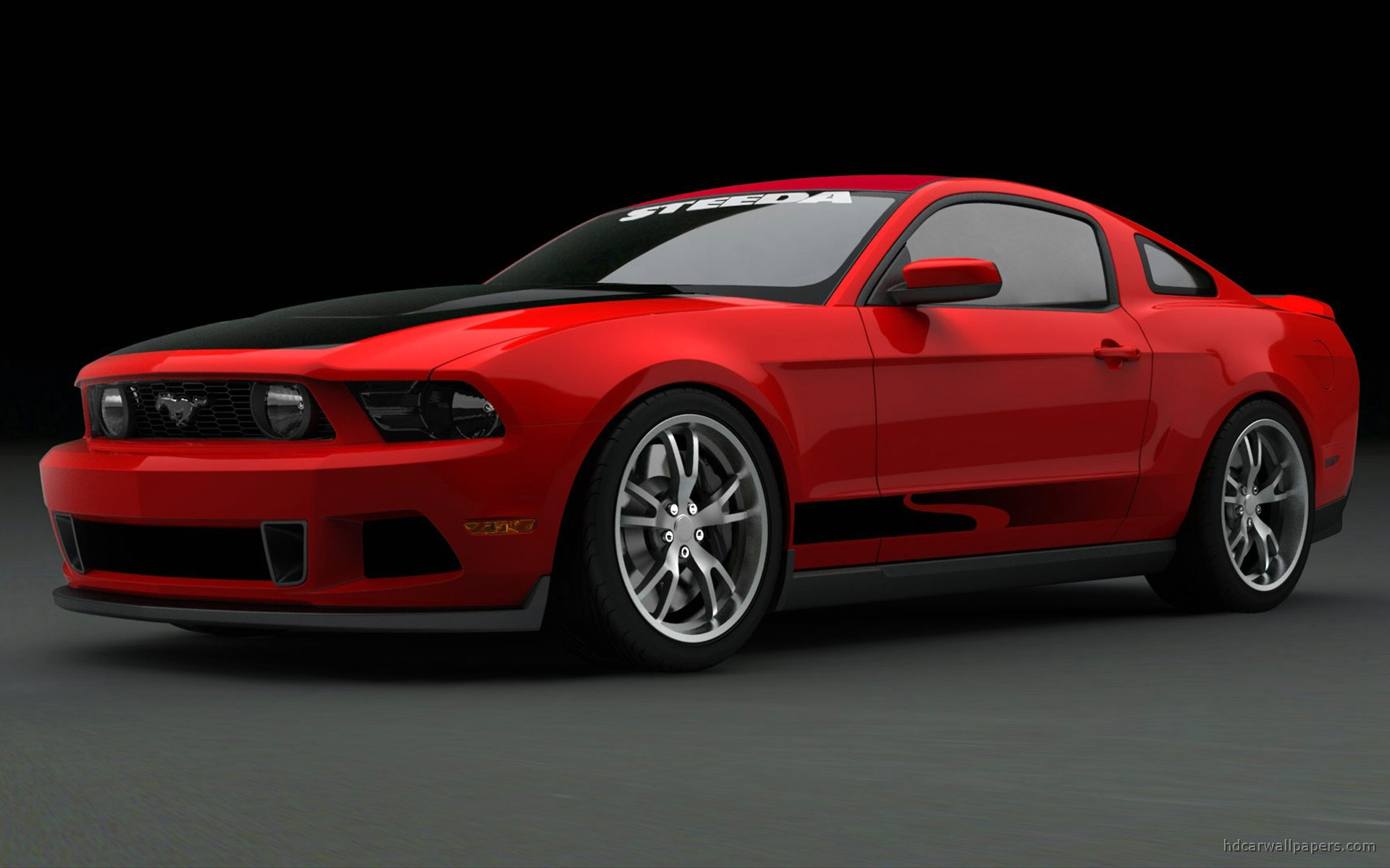 desktop wallpaper mustang wallpapers walls high ford 1920x1200