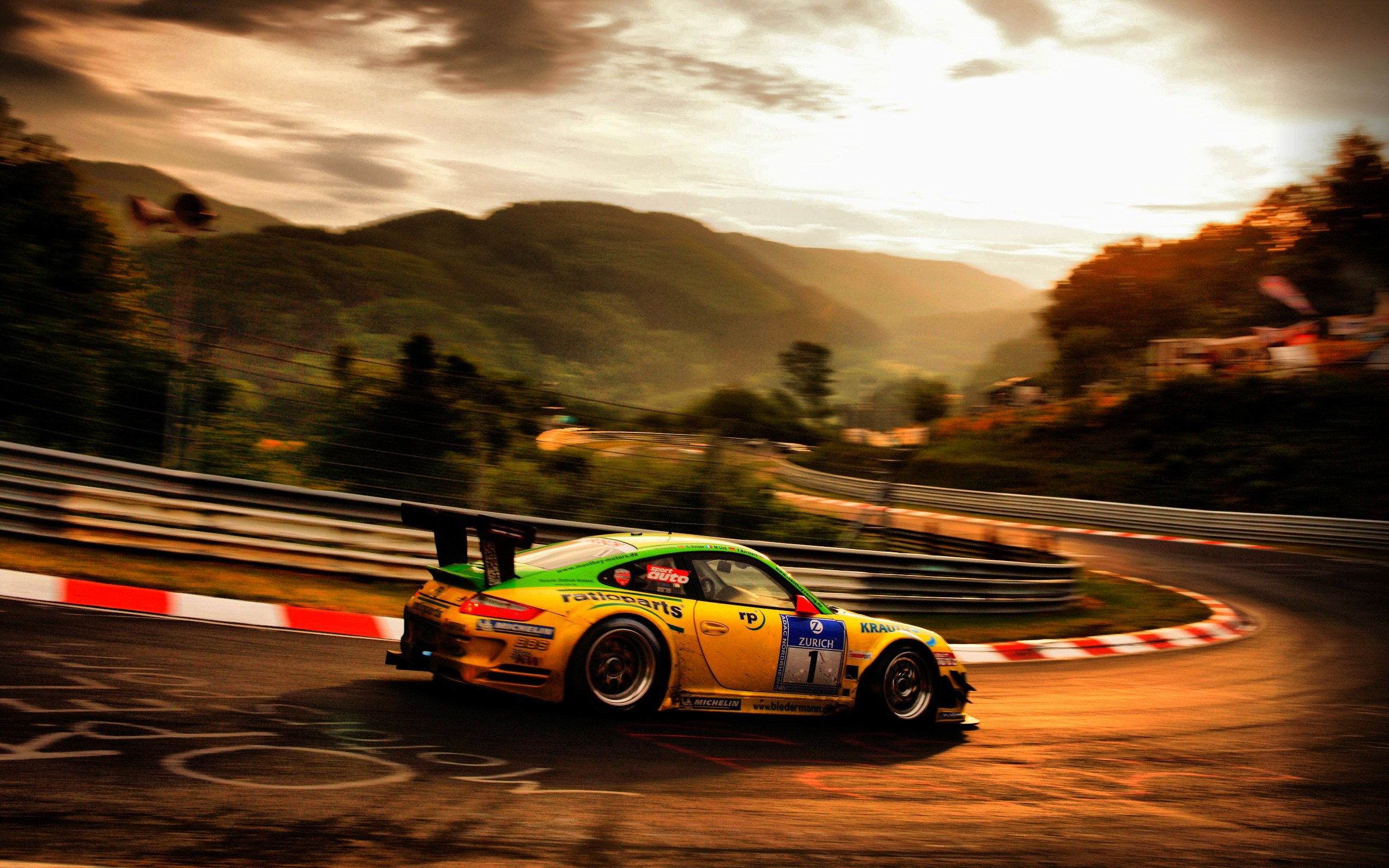 Porsche GT3 Background 6836320 2560x1600