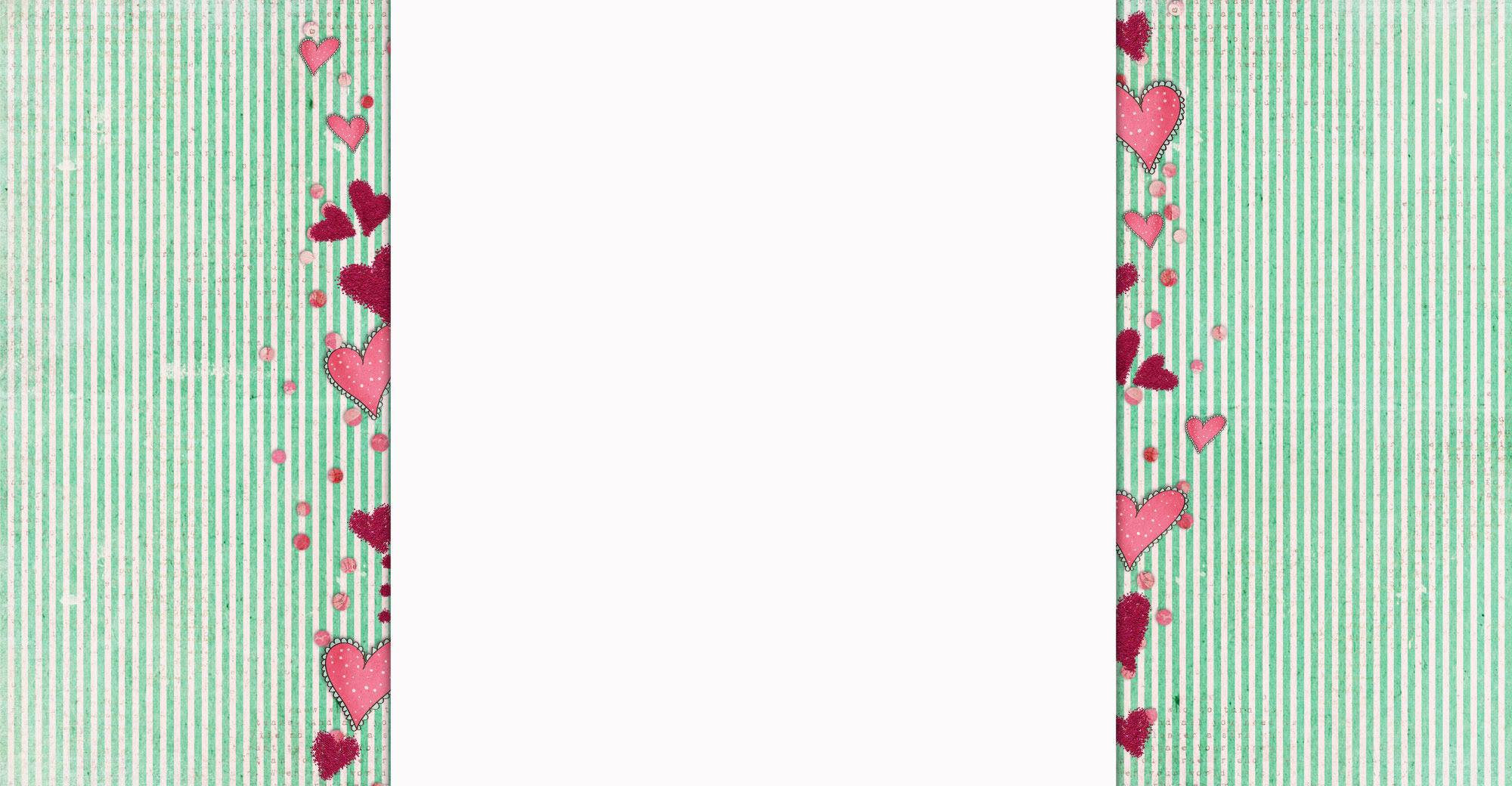 Valentines Blog Backgrounds DesignerBlogscom 2000x1040