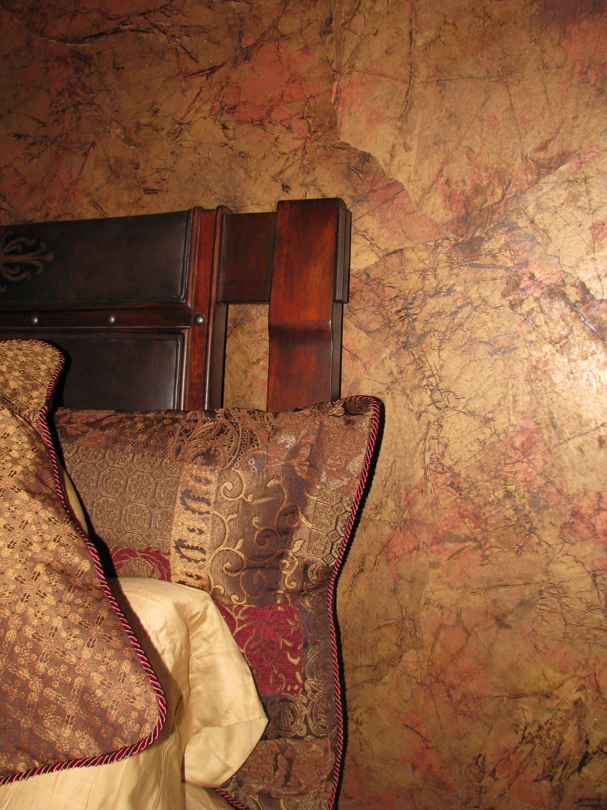 Rip And Tear Wallpaper Wallpapersafari