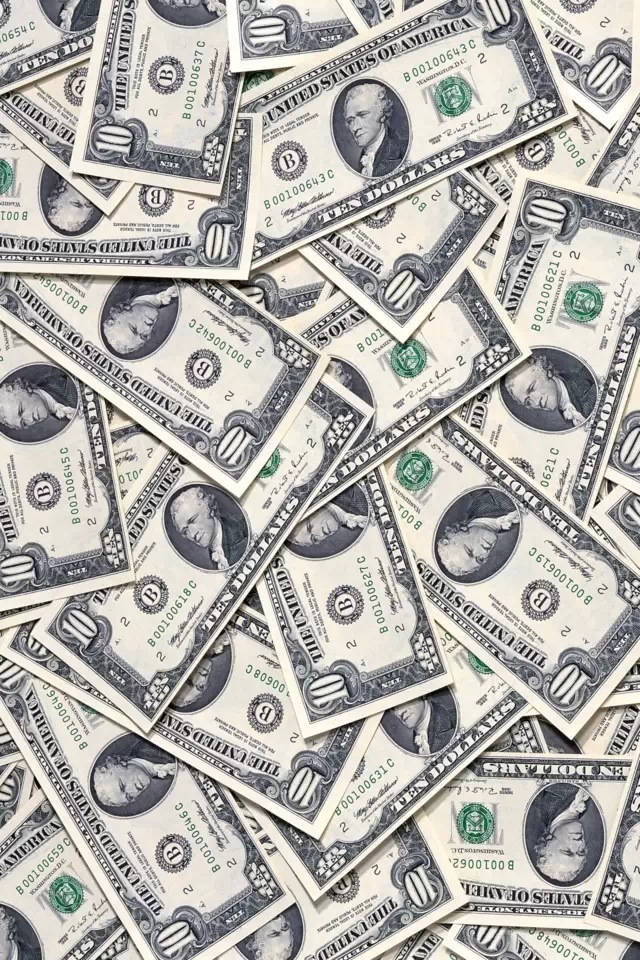 Money iPhone 4s Wallpaper Download iPhone Wallpapers iPad 640x960