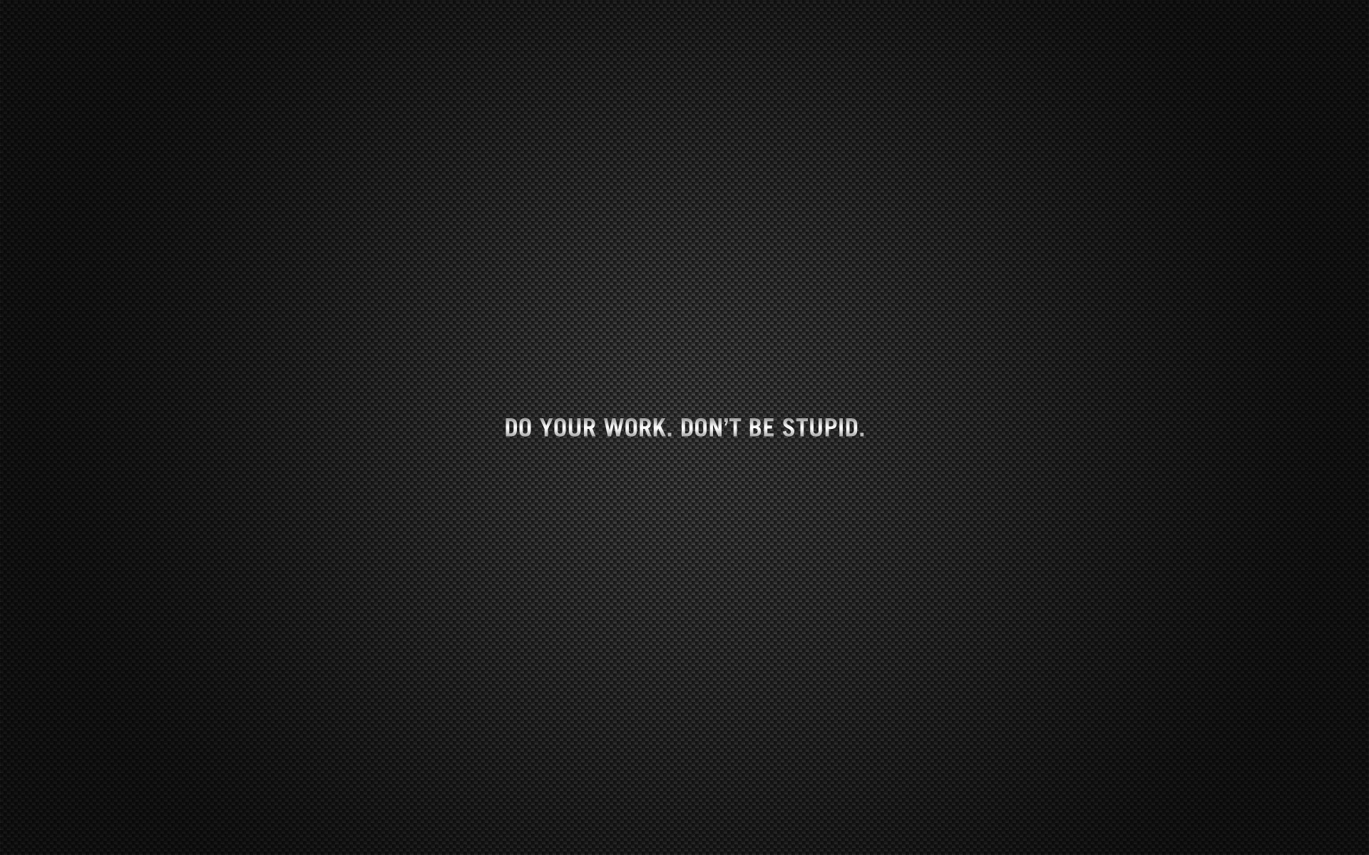Work Wallpapers Get Back To Work HD Wallpapers Get Back To Work 1920x1200