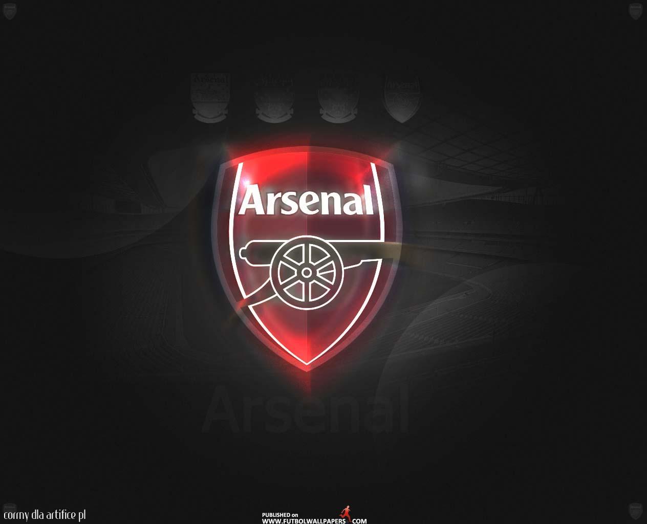 75 ] Arsenal Fc Wallpaper On WallpaperSafari