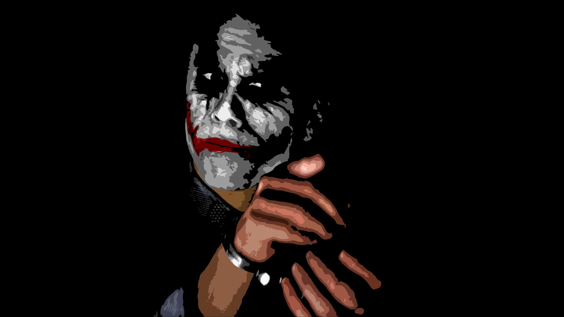 Hd wallpaper joker - Tags Joker The Joker Date 13 05 27 Resolution 1920x1080 Avg Dl Time 1