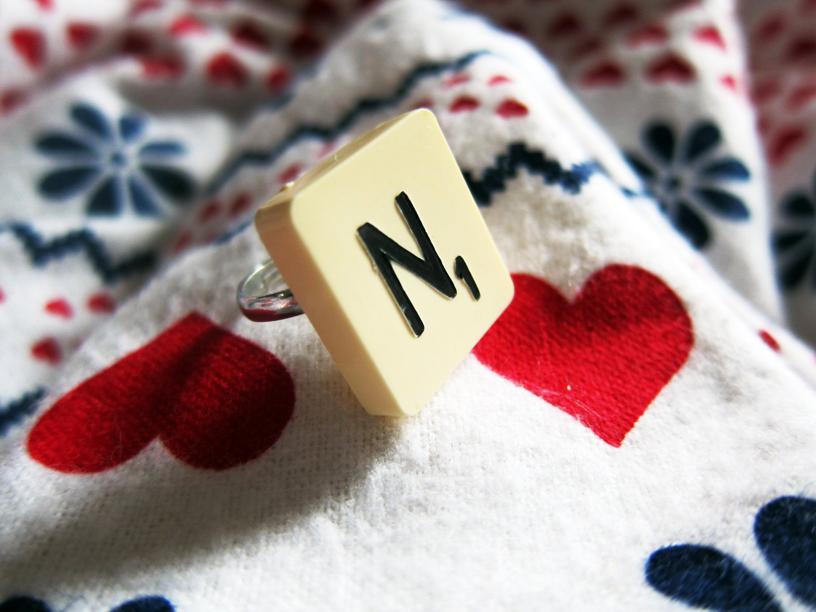 Letter N Pictures Images amp Photos  Photobucket