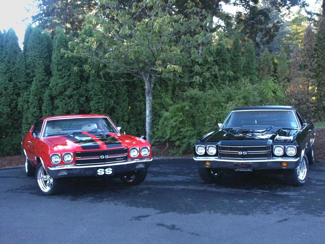 1970 chevelle ss for sale 427 camaro 70 chevelle 1972 chevelle 1280x960
