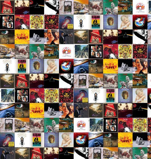 tom petty Tiled Desktop Wallpaper 640x675