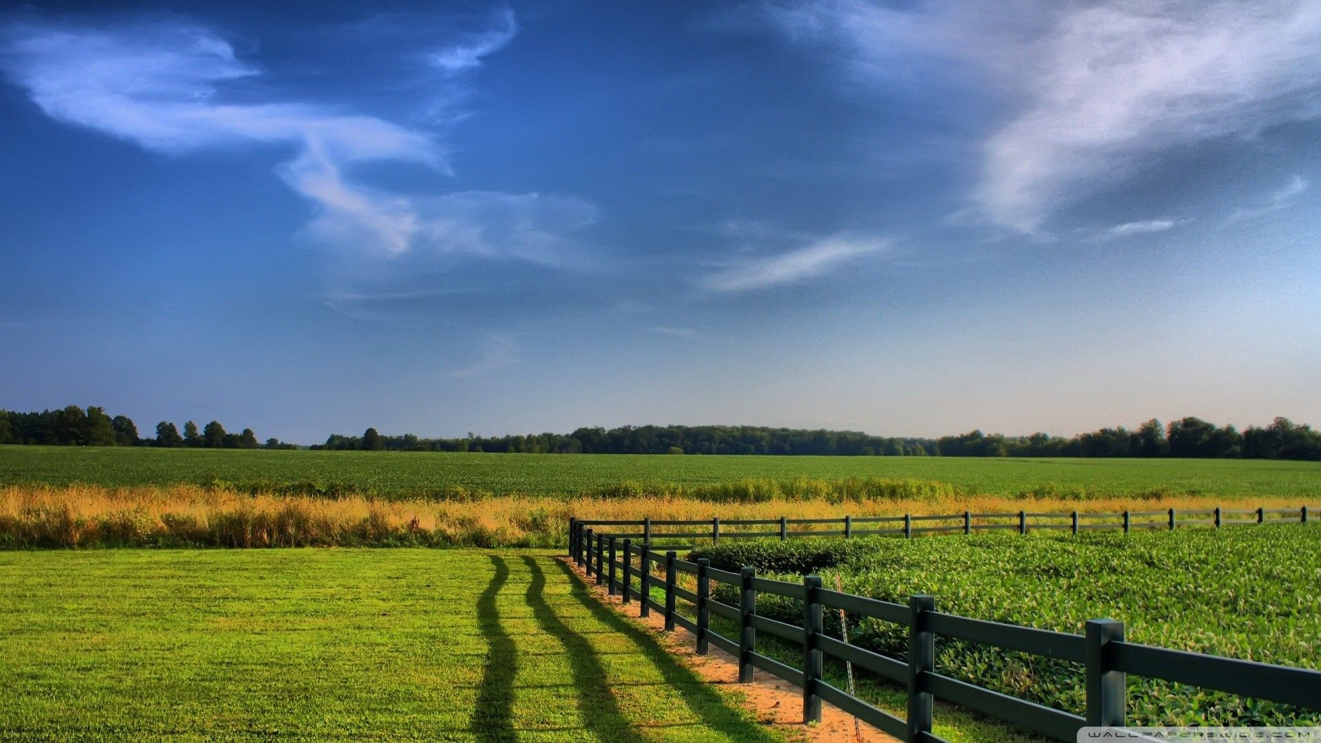 Farm Wallpapers   Top Farm Backgrounds   WallpaperAccess 1920x1080