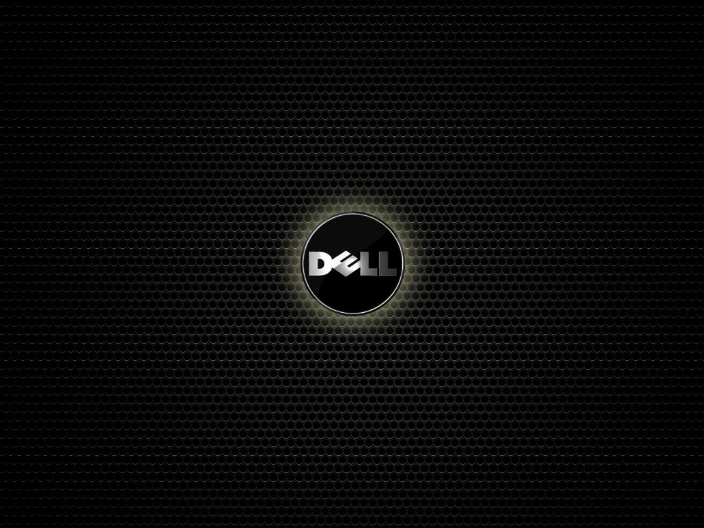 3D Wallpapers for Dell logo - WallpaperSafari