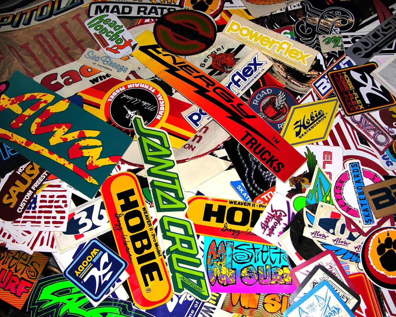 vans wallpapers wallpapersafari volkswagen logo vector png vw logo vector eps