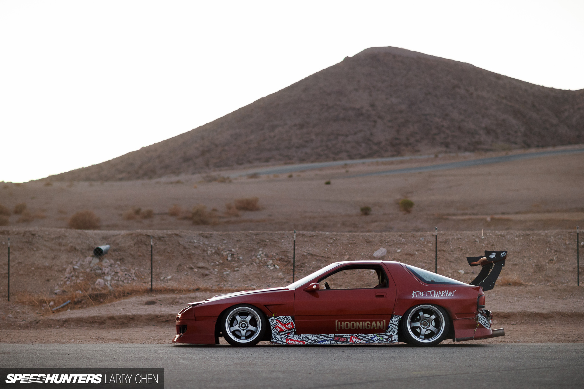 Fc Drift Wallpaper Image Gallery Hcpr