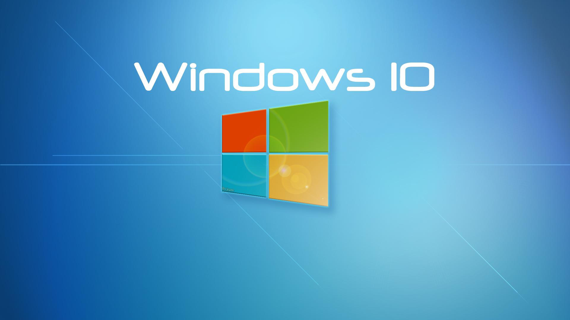 Free Download Windows 10 Wallpaper Betawindows10 1920x1080