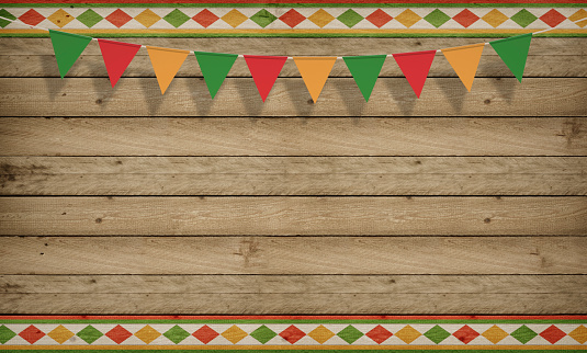 Mexican Culture Pictures Images and Stock Photos   iStock 535x322