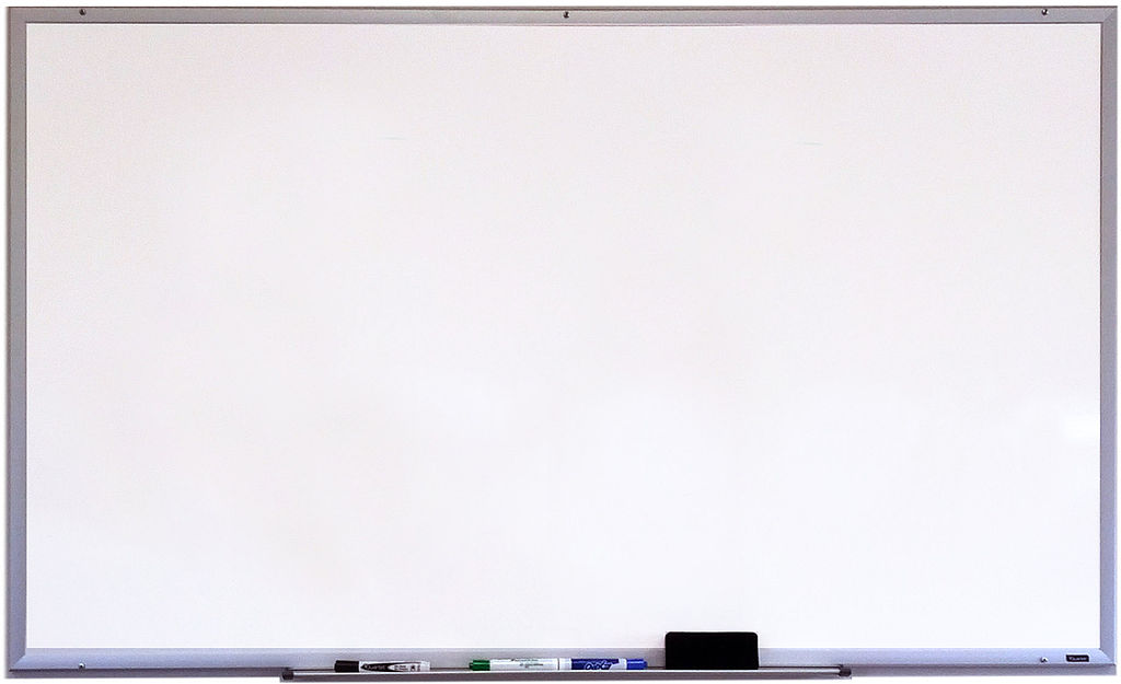 FileWhiteboard with markersjpg   Wikimedia Commons 1024x625