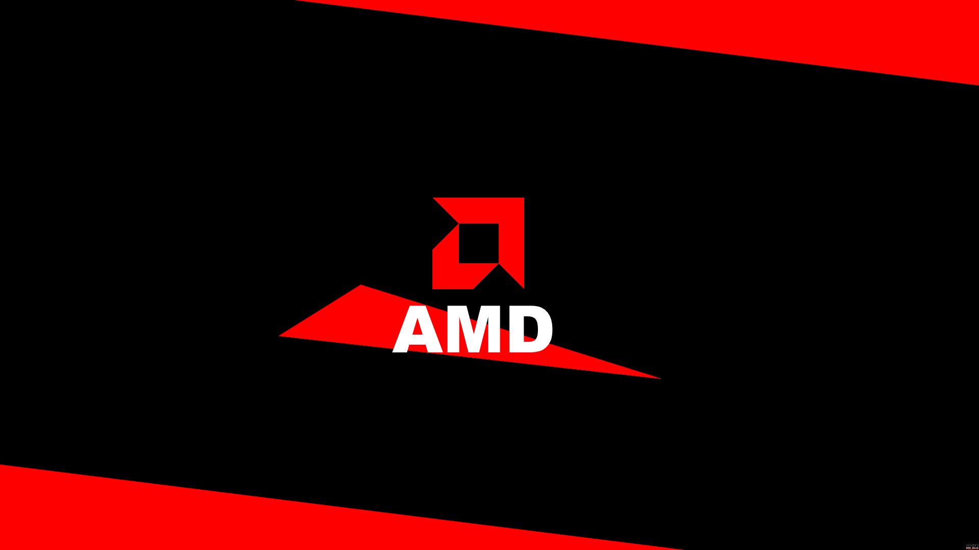 Amd wallpaper HD [1920x1080