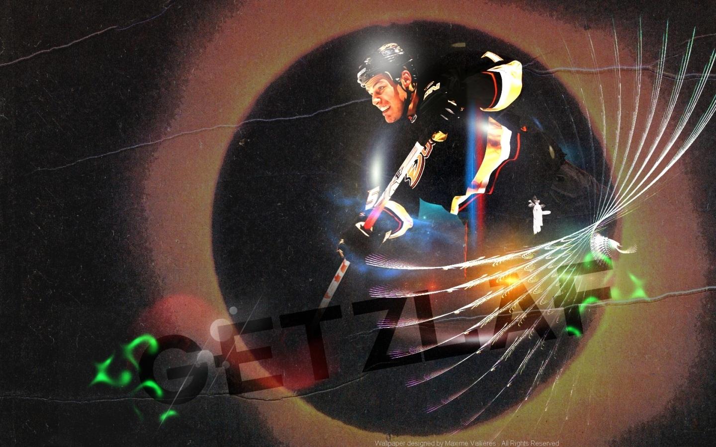 Ryan Getzlaf Wallpaper Wallpaper Photo Shared By Tonie 14 Fans 1440x900