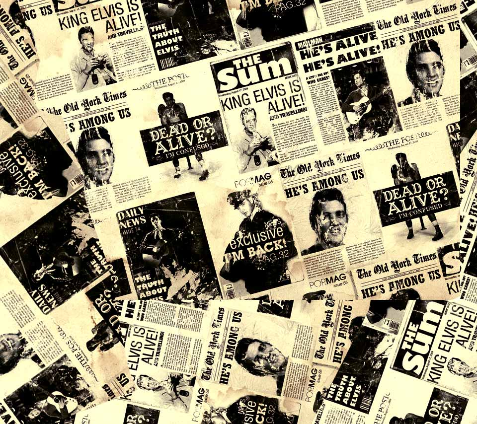 old newspaper texture newspapers background old newspaper 960x854