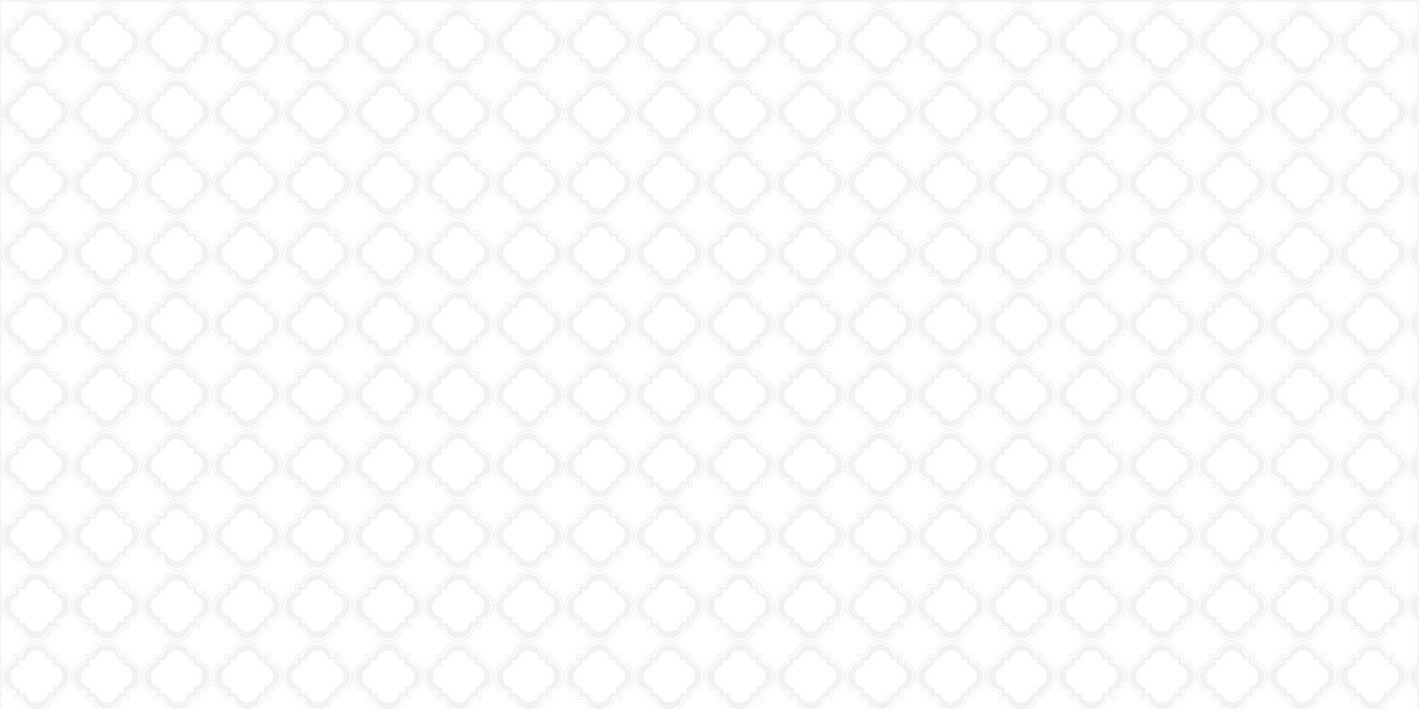 Modern Blog Stretch Background The Cutest Blog On The Block 2000x1000
